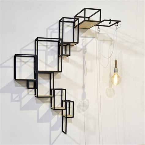 Design Ideas For Etagere Furniture Etag 232 Re Murale Serax Zendart Design
