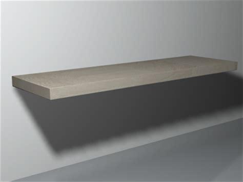mensola sospesa archibit generation s r l modelli 3d bagni mensola