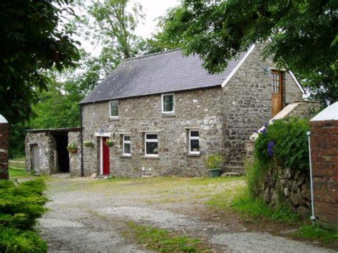 Ceredigion Cottages by Glyncoch Cottage Llangrannog Ceredigion West