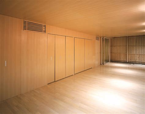 Drawer House by Multi Functional Transforming Drawer House In Tokyo