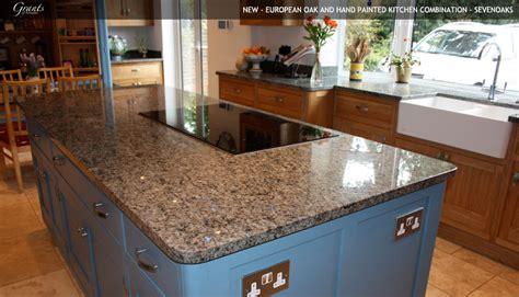Kitchen Backsplash Ideas With Santa Cecilia Granite Charming Quarks Blue Eyes Granite Countertop