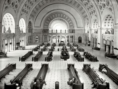 file dc union station historic floor plan 9739995340 jpg union station 1910 shorpy old photos