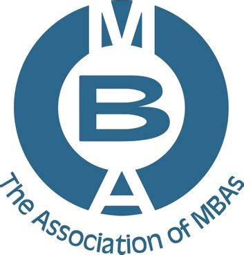 Free Mba Vector by Mba Free Vector 15 Free Vector For Commercial