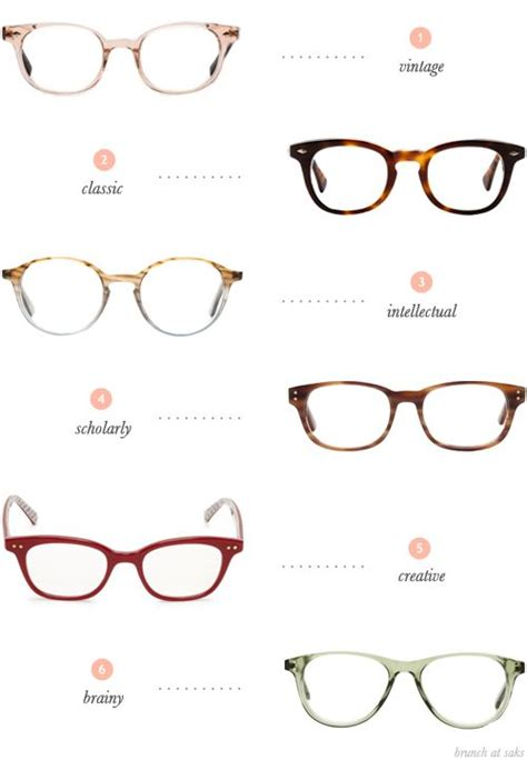 17 best ideas about kate spade glasses on kate