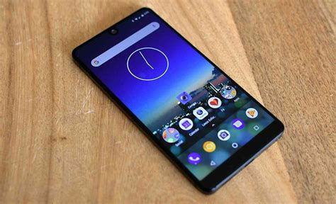 Is There A Really Free Phone Lookup Did You Buy An Essential Phone Phonedog