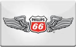 Advance Auto Gift Card Balance - phillips 66 gift card check your balance online raise com