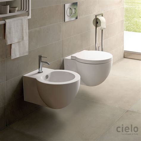 vaso e bidet insieme bagno e bidet insieme duylinh for