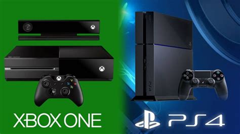 playstation 4 vs pc which is right for you microsoft announces cross network play between xbox one