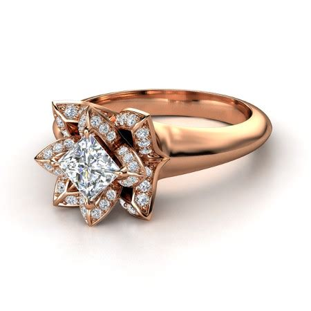 Top Ten Engagement Gold Rings by Top Ten Gold Engagement Rings Bestbride101