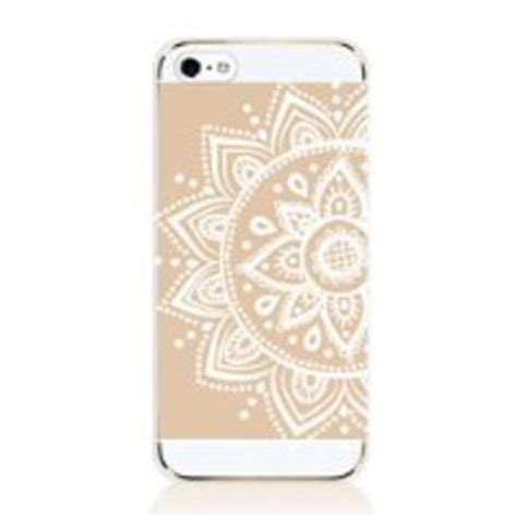 Dc Shoes Pattern Z3097 Iphone 5 5s Se Casing Custom Hardcase aigoo apple iphone 5 5s 5g newly from