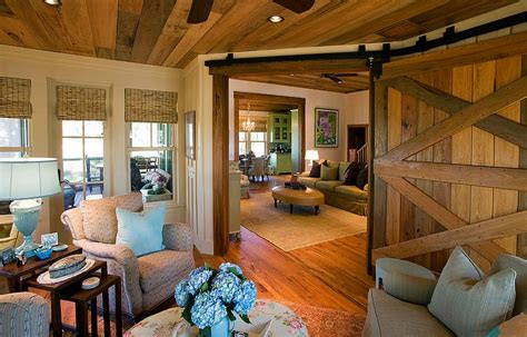 living room door 25 ingenious living rooms that showcase the beauty of