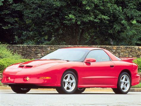 how do i learn about cars 1996 pontiac bonneville transmission control 1996 pontiac firebird trans am ws6 supercars net