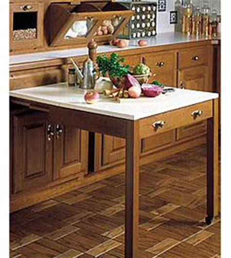 kitchen cabinet table kitchen cabinets table to go old house web