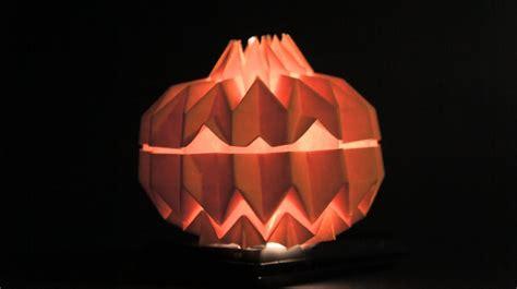 Origami O Lantern - origami o lantern tomohiro tachi