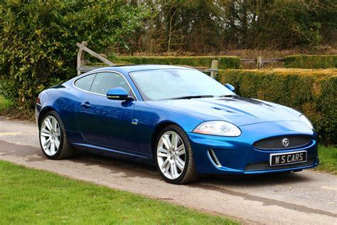 Jaguar Blue jaguar kyanite blue metallic motion jaguar