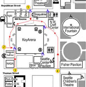 key arena floor plan loans for the disabled 1500 loans payback in months