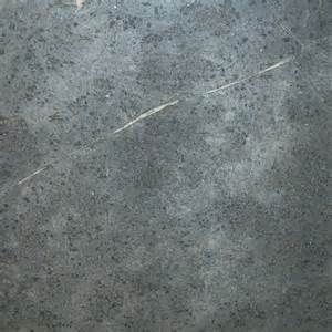 Soapstone What Is It grey soapstone marmi