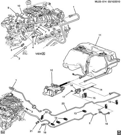 online auto repair manual 2010 chevrolet impala regenerative braking 2010 chevy impala parts diagram imageresizertool com