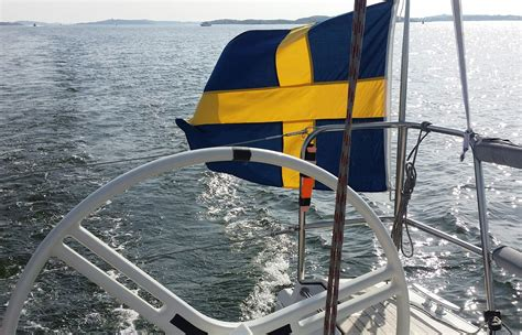 boat flags custom boat flag custom flag art