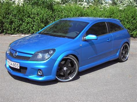 opel astra opc 2006 omegaspecial 2006 opel astra specs photos modification