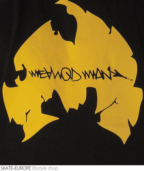 T Shirt Kaos Wu Tang Clan Logo 0804 Dear Aysha method logo www pixshark images galleries with a bite