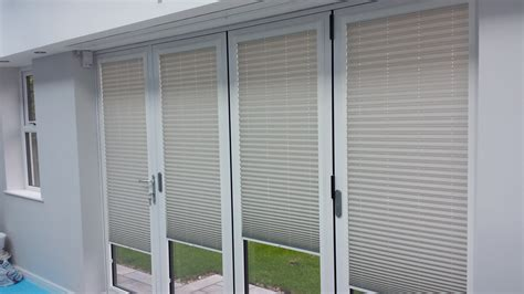 Fit Blinds Fit Pleated Blinds Instyle Blinds