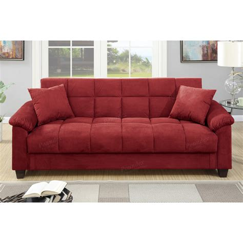 red sofa slipcovers clearance inspirational sofa slipcovers red sectional sofas