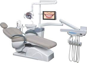 portable dental chair mobile dental chair for sale