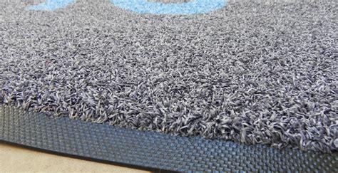 produzione tappeti personalizzati zerbini su misura