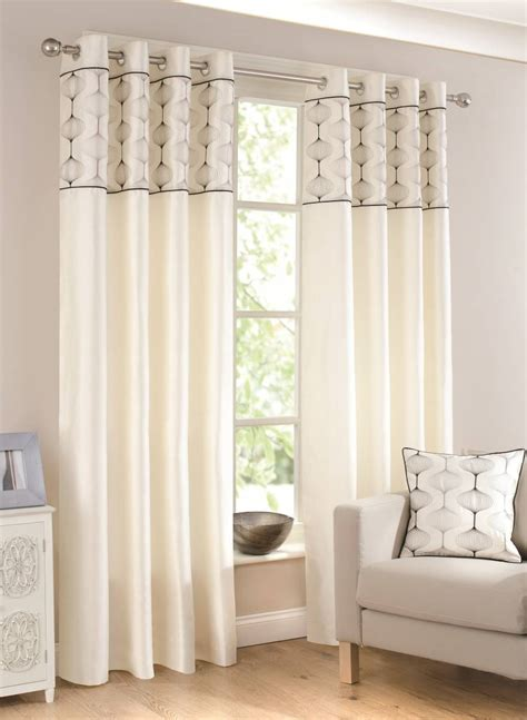 lined curtain panels urbis eyelet top lined curtains net curtain 2 curtains