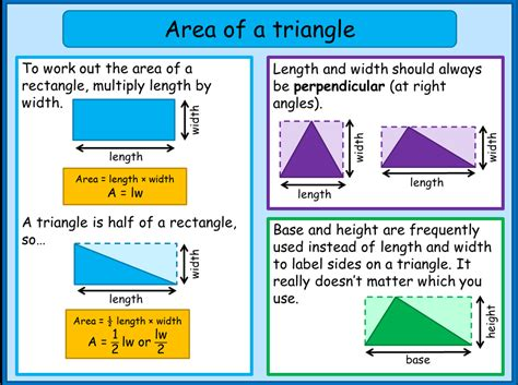 Cqs Topic What Is The Height Weight Shape by Help By Topic Area Of 2d Shapes Mnm For Students