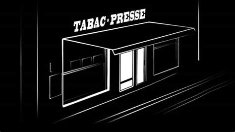 bureau de tabac fernando pessoa bureau de tabac pessoa pour hypothese theatre