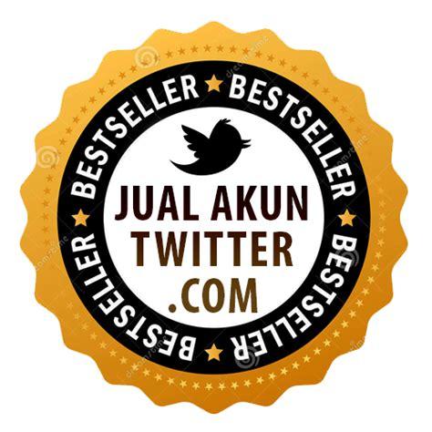 Followers Murah 1 jual beli akun followers