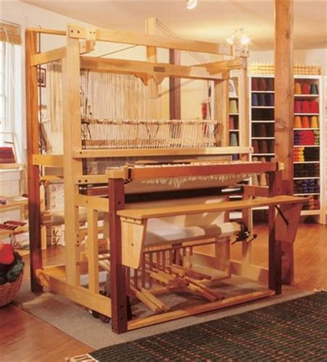 harrisville rug loom harrisville designs 45 quot 60 quot rug loom harrisville designs inc