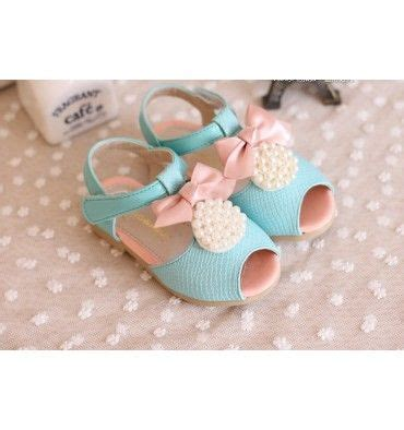 Sepatu Anak Pre Walker Emerald Boots White Style pin by sadinashop on walker shoes