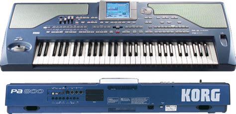 Keyboard Casio Yogyakarta image gallery korg pa800
