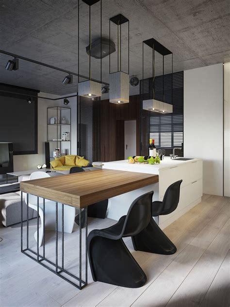 offerte tavolo da giardino offerte tavoli da giardino home interior idee di design