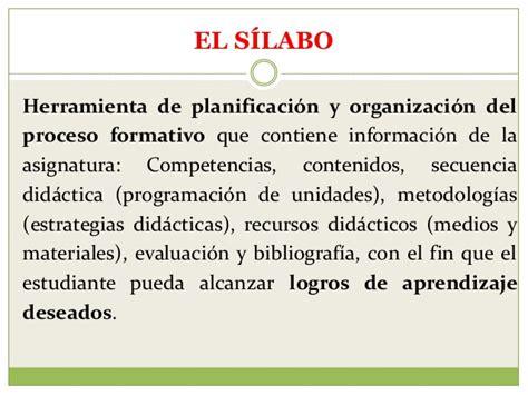 Diseño Curricular Por Competencias Julian De Zubiria Silabo Por Competencias En La Ense 241 Anza Universitaria Segunda Parte