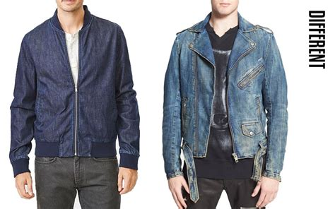 Denim Jackets For by Jean Jackets For 2014