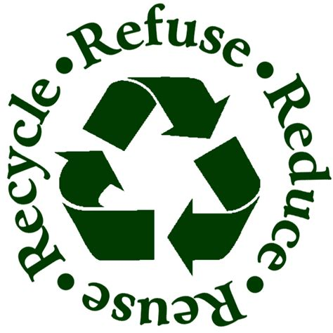 reduce reuse recycle shareonwall com reuse reduce recycle refuse driverlayer search engine