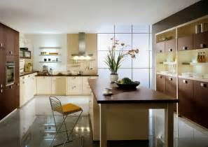 kitchen ideas decorating the 15 most beautiful kitchen decorations mostbeautifulthings