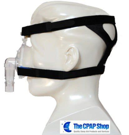 comfort classic mask respironics comfort classic cpap mask for cpap machines