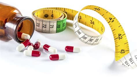 weight management pills top 10 weight loss pills an overview inlife healthcare