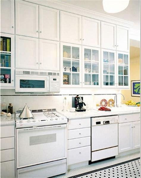 plato woodwork plato woodwork usa kitchens and baths manufacturer