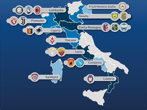 Calendario 8 Squadre Calendario Serie A 2017 2018 In Diretta Su Sky Sport Hd E