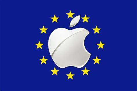 Apple Europe | apple s european head departs the mac observer