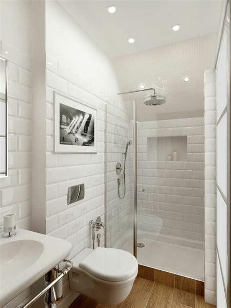 bad reno ideen une salle de bain sous pente ou sous combles en 52 photos
