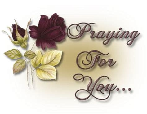 may god comfort you and your family condolences for marlene lazo quiambao may 27 1952 may