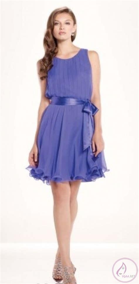 abiye elbise modelleri fiyatlar mini abiye elbise modelleri kisa mini abiye modelleri33 vgaa net
