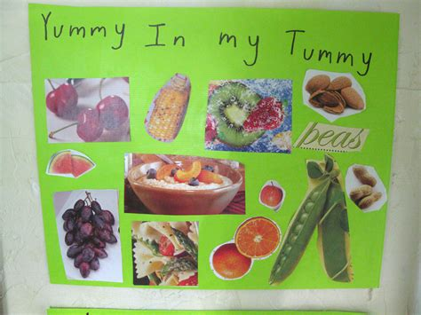 healthy food crafts for edible healthy crafts
